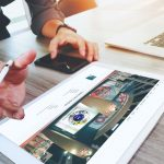 diseño web asturias