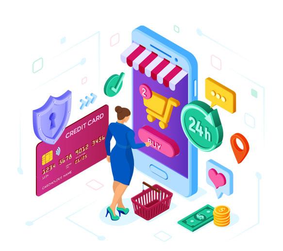 tiendas online asturias