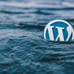 Securizar y actualizar wordpress